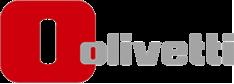 Olivetti-logo-trans