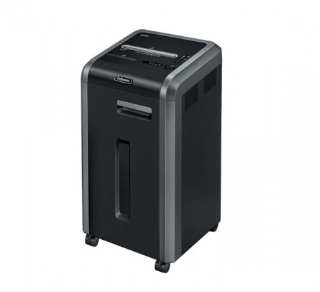 fellowes-225i