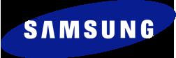 samsung-logo-trans