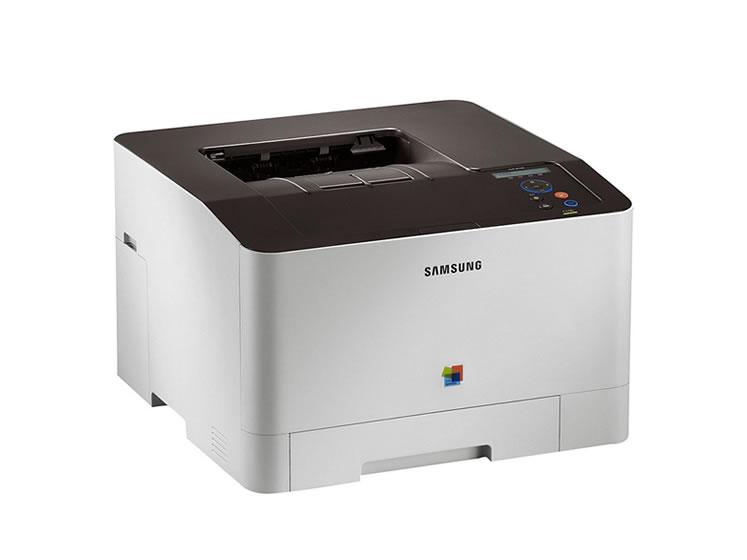 buy samsung clp 680 laser printer colour printer for sale. Black Bedroom Furniture Sets. Home Design Ideas